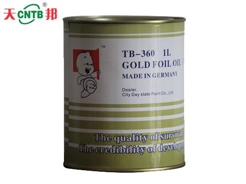 TB-360必威首页油 (1)